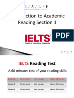 R_AP_4_IELTS - Copy