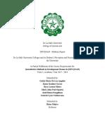 Devquan Final Paper