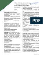 sucessao-e-relacoes.pdf