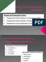 Capacitacion-Preparacion Fisica Aplicada al Karate.pdf