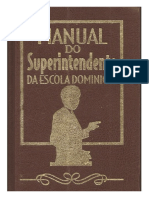 DocGo.net-manual Do Superintendente Da Ebd.pdf