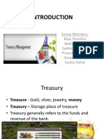 treasurymanagement-170513010523