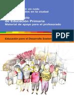 Educar para vivir sin ruidos 2.pdf