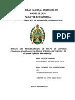 COPOAZU ENLATADO