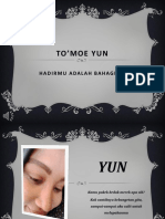 YUYUN