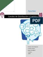 283491346-Canales-de-Distribucion.docx