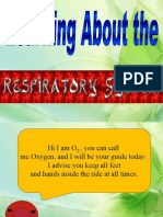 RESPIRATORY-SYSTEM-Lecture (3).ppt