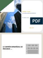 Gestion_por_Procesos.ppt