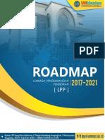 Ummgl Bpm Lpp.001 Roadmap Lpp