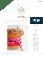 248933650-Panettone (1).pdf