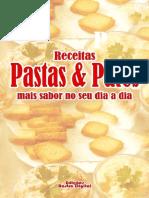 Apostila de Patês.pdf