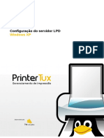 servico_lpd_windows_xp.pdf