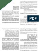 (4) PEDRO DE GUZMAN VS. CA.docx