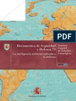 Dialnet-LaInteligenciaArtificialAplicadaALaDefensa-731297.pdf