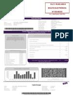 pdf_1565176540064.pdf