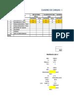 FORMATOS-DIC-M.-D.-IEI.xlsx