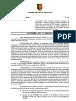 02152_08_Citacao_Postal_jcampelo_APL-TC.pdf