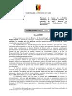 01812_08_citacao_postal_moliveira_apl-tc.pdf