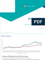 95_Emerging India Portfolio-March2019 - Final Email Version