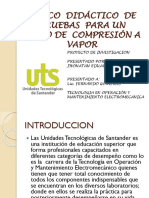 Exposicion Metodologia.pptx