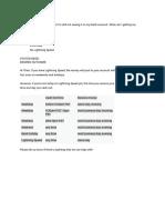 Macro edit.pdf