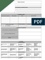 FORMATO ENTREVISTA - revisado - copia (2).xls