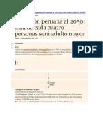 diario gestión.docx