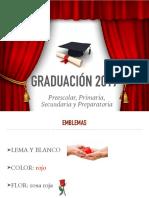 INFO GRADUACIÓN.pdf