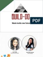 Build-DO Business Plan FINAL