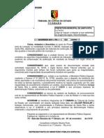 08816_08_Citacao_Postal_gmelo_AC1-TC.pdf
