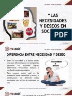APUNTE__NECESIDADES_Y_DESEOS_EN_SOCIEDAD_89359_20180224_20170721_174213