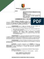 09454_08_Citacao_Postal_gmelo_AC1-TC.pdf