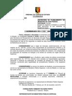 01118_09_citacao_postal_gmelo_ac1-tc.pdf