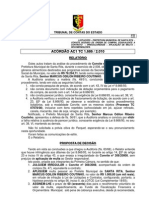 01008_09_Citacao_Postal_mquerino_AC1-TC.pdf