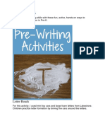 Pre Writing Skills.docx