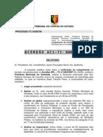 03265_06_Citacao_Postal_jjunior_AC1-TC.pdf