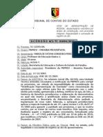 12370_09_Citacao_Postal_jjunior_AC1-TC.pdf