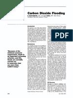 carbon dioxide flooding.pdf