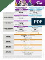 CO_FL_PLANES_COLOMBIA_SP.pdf