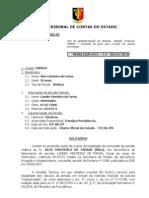 07203_07_Citacao_Postal_jjunior_RC1-TC.pdf