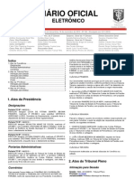 DOE-TCE-PB_184_2010-11-16.pdf