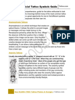 TattooSymbolGuide.pdf