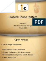 3.2ClosedHouseSystem.pdf