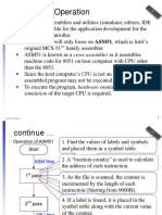 213730_Chapter_3-4 (1).pdf