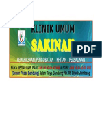 banner type 2.docx