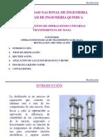 Conferencia 3.ppsx