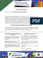 Evidencia_Propuesta_Plan_de_recuperacion_de_cartera.docx