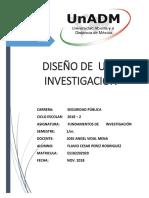 FI_A4_AI_FLPR_alcancey diseño.docx
