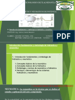 unidad 1 fundamentos de sistemas hidraulicos y neumaticos.pptx