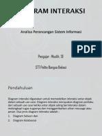 DIAGRAM SEQUEN.pptx
